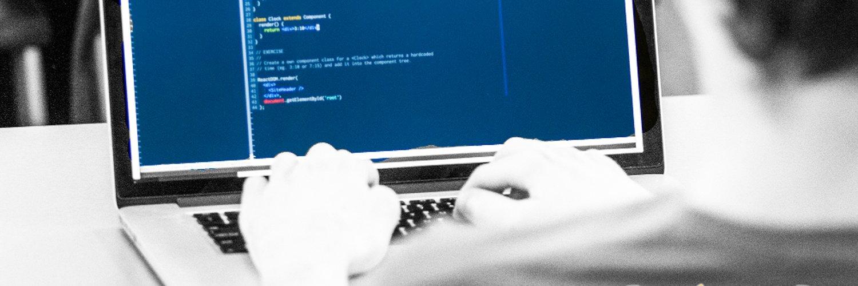 AI/ML and Development and QA & Testing and DevOps and Big ...